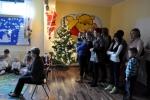 wigilia-3-20-12-2013