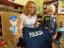Zajęcia o policjancie